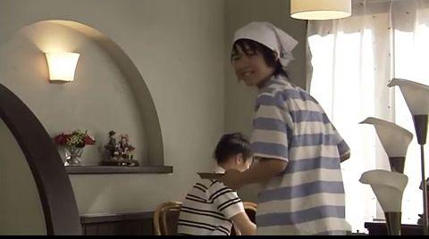 バッシャー/ラモンのおごたんの画像(プリ画像)