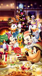 メリークリスマス!の画像(チップ デール クリスマスに関連した画像)