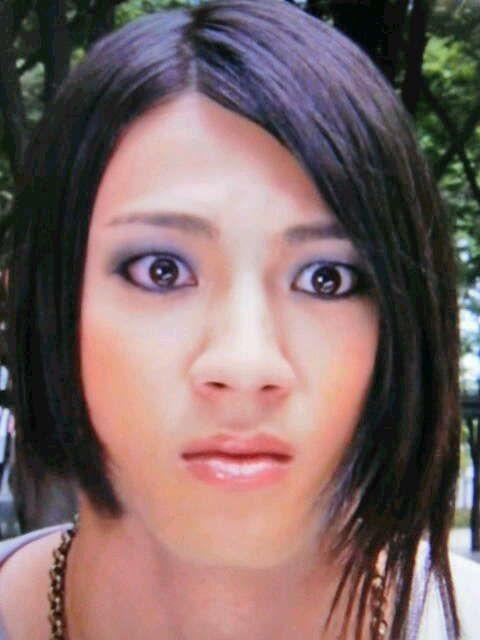 山田裕貴の画像 p1_18