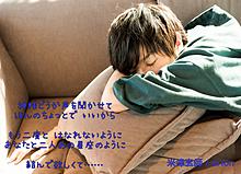 ポッキーさん🎵米津玄師 / orionの画像(ポッキーさんに関連した画像)