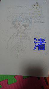 暗殺教室の画像(殺せんせーに関連した画像)