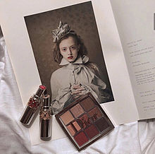 diorの画像(Diorに関連した画像)
