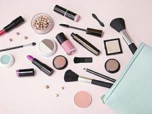 💄化粧品💄の画像(化粧品に関連した画像)