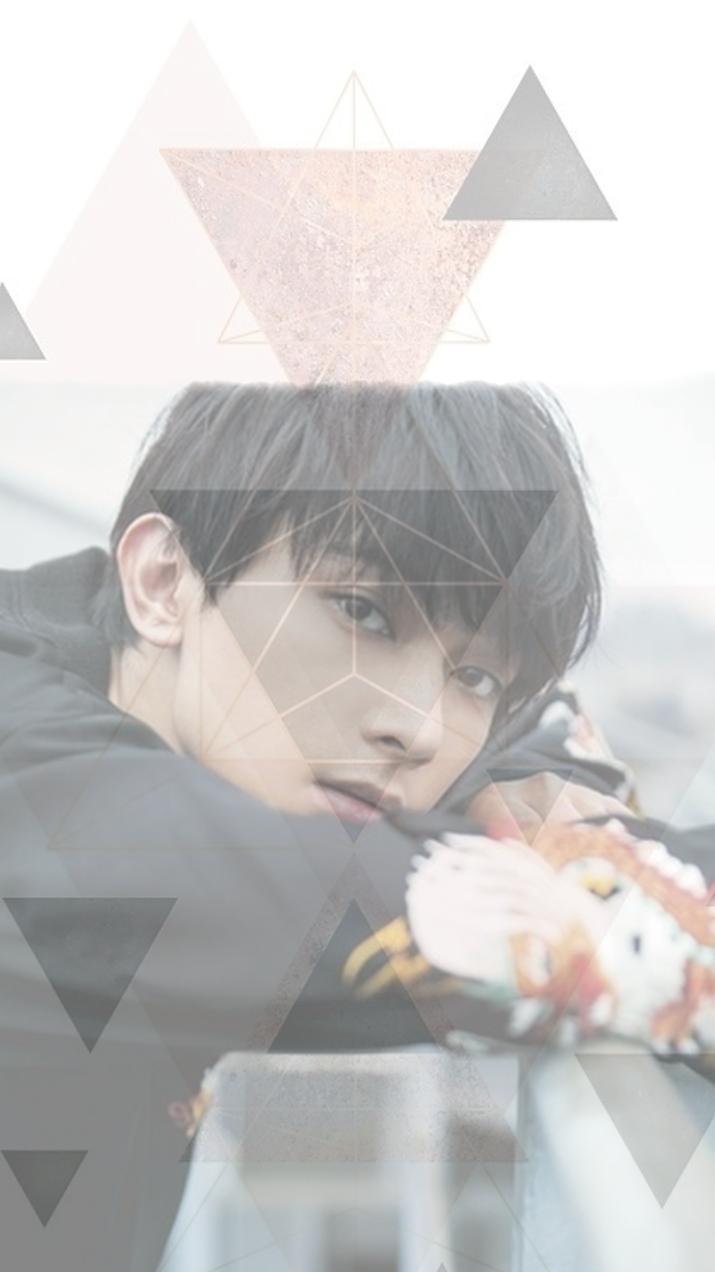 吉沢亮 ロック画面 78309223 完全無料画像検索のプリ画像 Bygmo