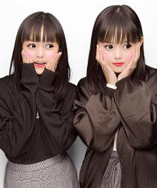 ひかはる🐻🐰の画像(双子ダンスに関連した画像)