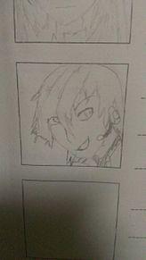 ボカロ KAITO、巡音ルカ の画像(プリ画像)