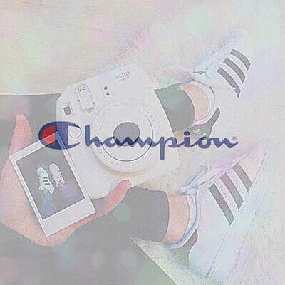 チャンピオン♡の画像(プリ画像)
