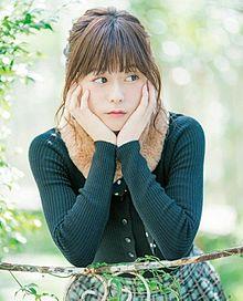 ♡♡の画像(水瀬に関連した画像)
