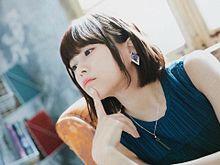 ♡♡の画像(水瀬いのりに関連した画像)