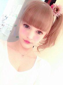 ダコタローズちゃん♥の画像(プリ画像)