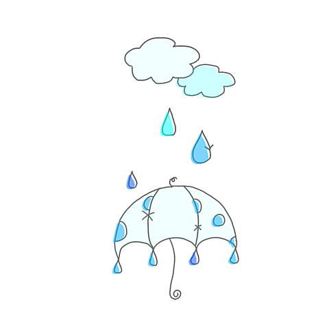 傘 イラスト 綺麗の画像52点 完全無料画像検索のプリ画像 Bygmo