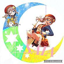 Poppin'Partyの画像(Poppin'Partyに関連した画像)