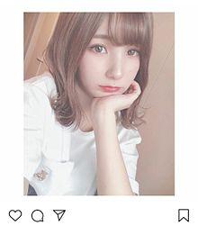 かすちゃん♡の画像(かすちゃんに関連した画像)