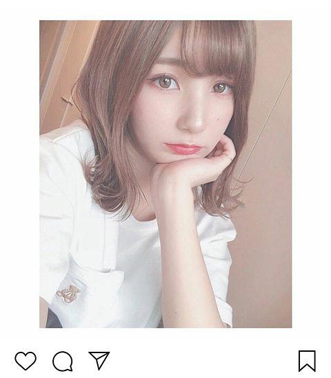 かすちゃん♡の画像(プリ画像)