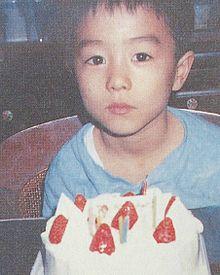 ㊗️37歳birthdayの画像(HAPPYBIRTHDAYに関連した画像)
