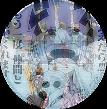 ワンピースアイコンの画像(アイコン ワンピースに関連した画像)
