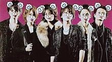 KAT-TUNの画像(ろくーんに関連した画像)
