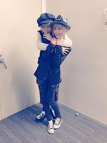吉田菫&ルウトの画像(ルウトに関連した画像)