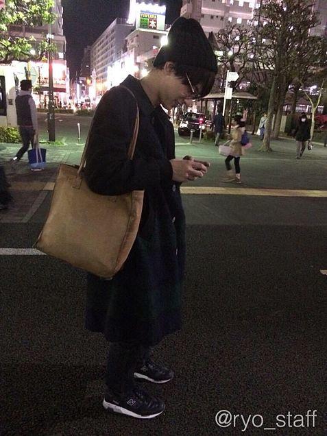吉沢亮さんの画像(プリ画像)