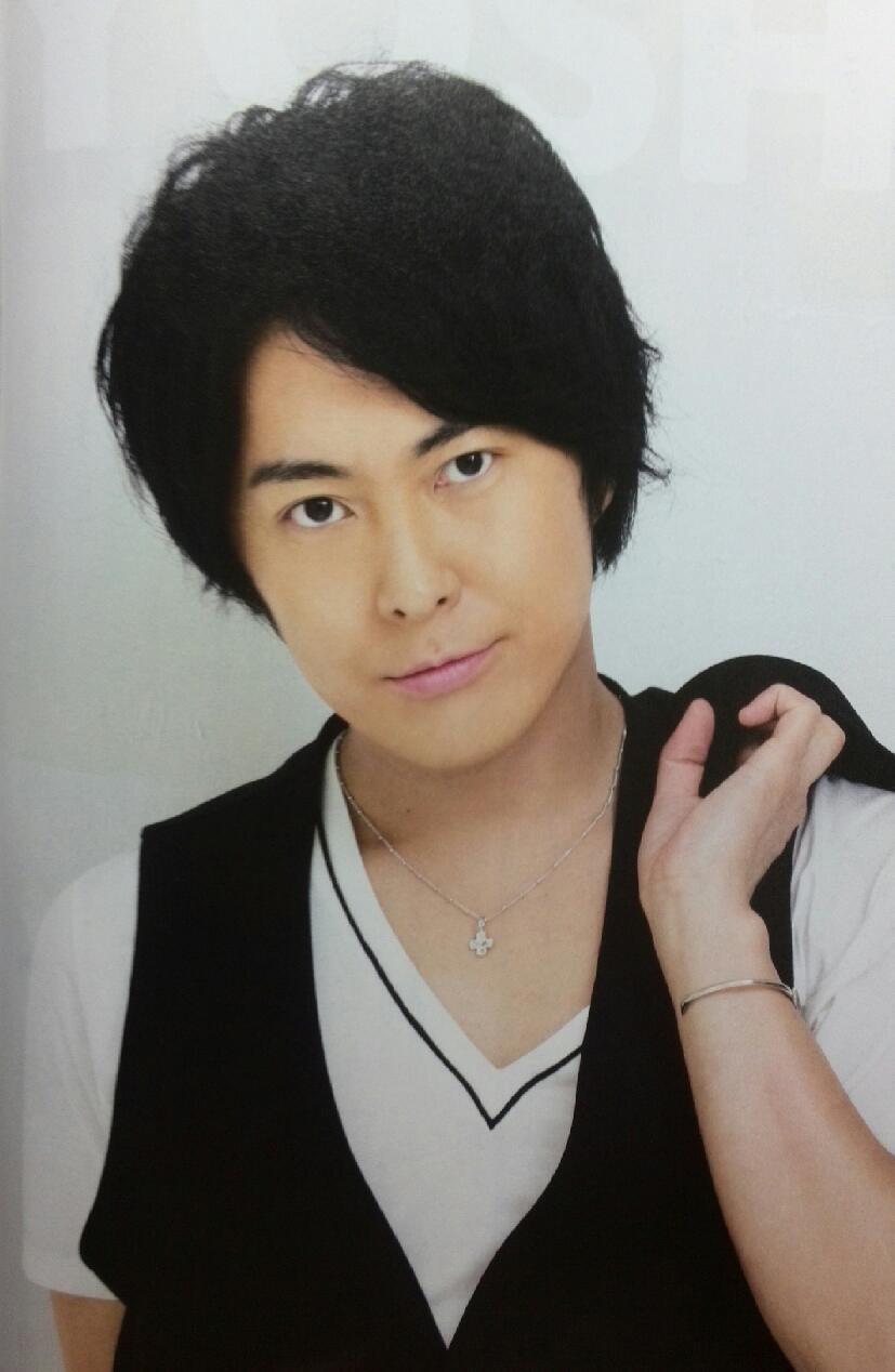 吉野裕行の画像 p1_21