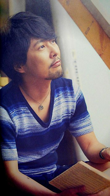 吉野裕行の画像(プリ画像)