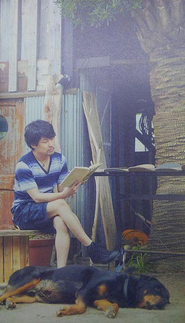 吉野裕行の画像 プリ画像