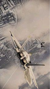エースコンバット アサルトホライゾンの画像(エースコンバットに関連した画像)