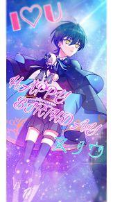 HAPPYBIRTHDAY!!!の画像(寺島拓篤に関連した画像)