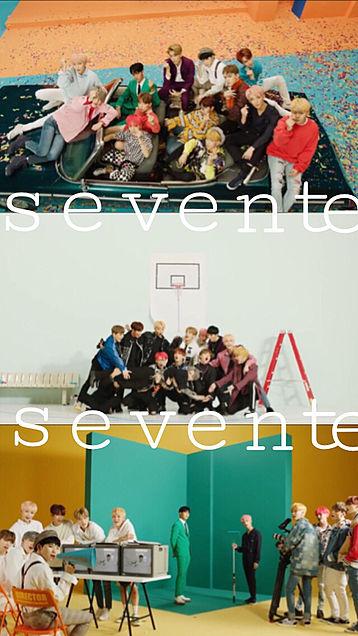 seventeenの画像(プリ画像)
