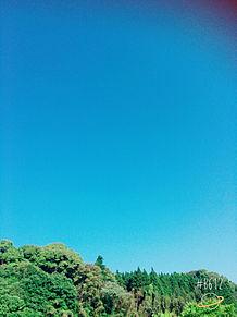朝!の画像(プリ画像)