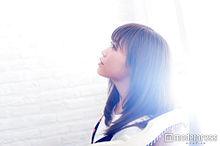 鷲尾ちゃん モデルプレスの画像(モデルプレスに関連した画像)