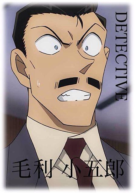 名探偵の画像 p1_17