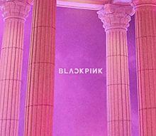BLACK PINK   壁紙の画像(韓国壁紙に関連した画像)