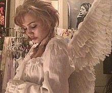 天使の画像(天使 レトロに関連した画像)