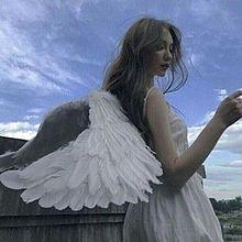 天使  転載禁止の画像(天使に関連した画像)