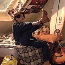 ジョングクの画像(방탄소년단に関連した画像)