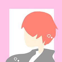 コロロを込めて、、の画像(赤髪のともに関連した画像)