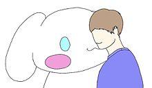 SnowMan 渡辺翔太⛄️💙