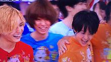 Hey!Say!JUMP ダンク!!♡の画像(プリ画像)