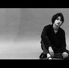 横浜流星✨の画像(無敵ピンクに関連した画像)