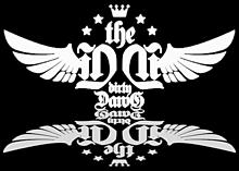 TDDロゴ 背景透過画像の画像(TDDに関連した画像)