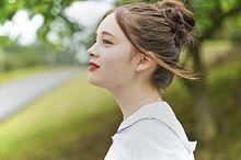 恋ステの画像(#恋に関連した画像)