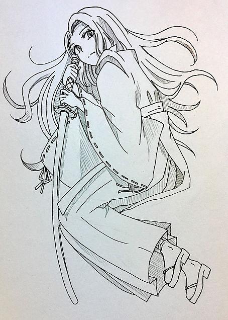 rina様への画像(プリ画像)