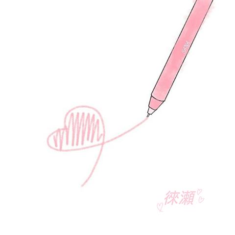 『リクエスト』おっまたせしました!!