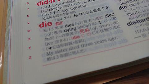 辞典 エモい ?保存は♡ SNSアイコンなど⏩🙆の画像(プリ画像)