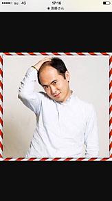 斉藤さんの画像(プリ画像)