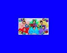 リトグリホーム画像の画像(プリ画像)