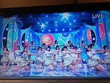 AKB48 音楽のちから さよならクロールの画像(プリ画像)