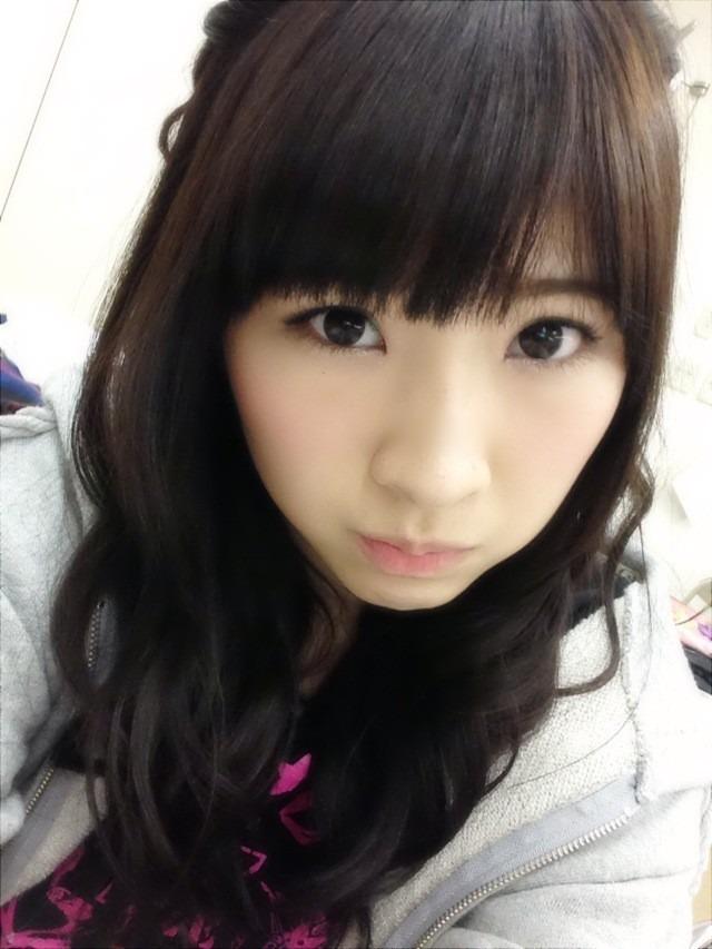 岩佐美咲の画像 p1_27