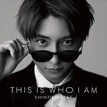 SHINJIROの画像(プリ画像)